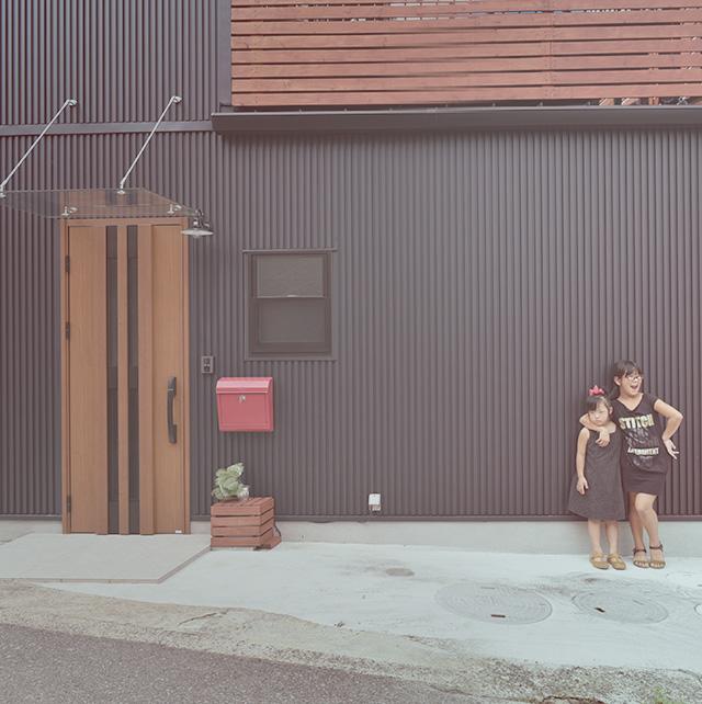 倉敷 カスケ建築設計 リノベーション