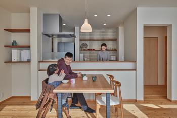 リノベーションを倉敷市でするならa.n.d. designへ!a.n.d. designはリノベーション施工実績多数。施工事例とお客様の声多数掲載 地域密着で対応いたします!