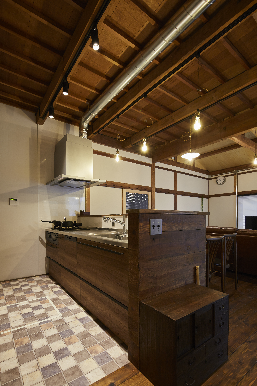http://www.kasuke-renova.com/works/021.jpg