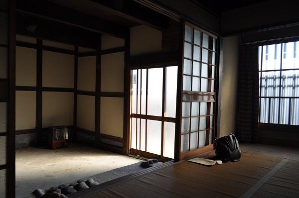 http://www.kasuke-renova.com/works/20190226%20U02.JPG