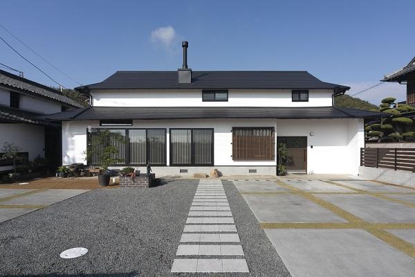 http://www.kasuke-renova.com/works/20190226%20U06.jpg