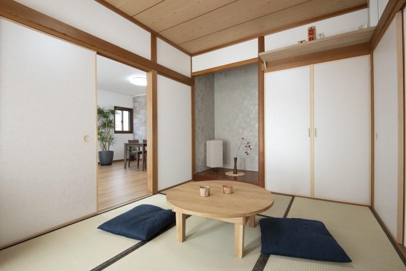 http://www.kasuke-renova.com/works/20201003_M07.jpg