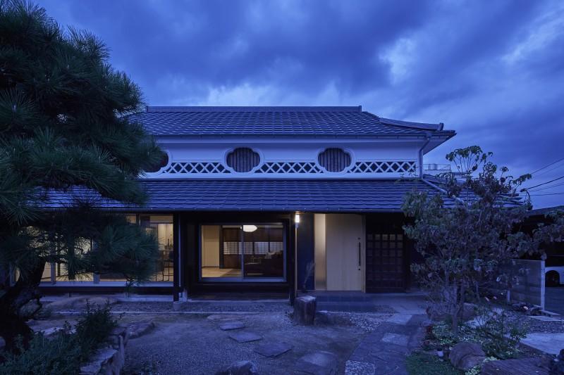 http://www.kasuke-renova.com/works/20201012_063.jpg