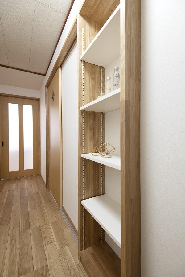 http://www.kasuke-renova.com/works/2020320_T03.JPG