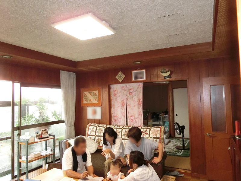 http://www.kasuke-renova.com/works/2020320_T14.jpg