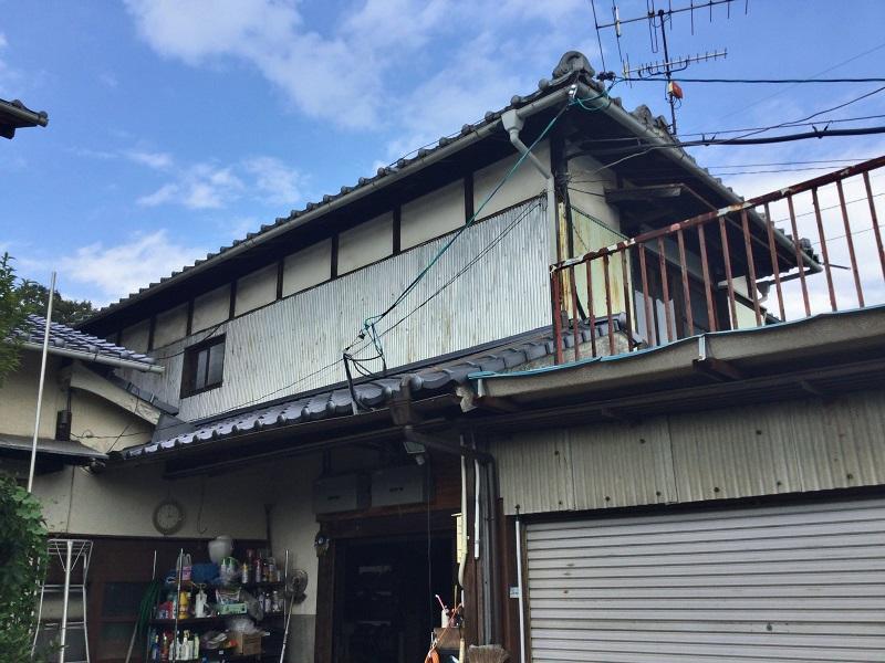 http://www.kasuke-renova.com/works/2020530_Y12.jpg