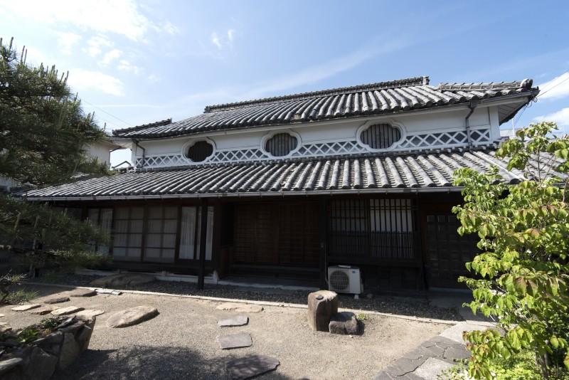 http://www.kasuke-renova.com/works/DSC_6122.JPG