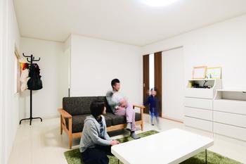 リノベーション カスケ建築設計 倉敷