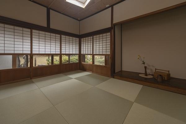 http://www.kasuke-renova.com/works/assets_c/2019/04/20190425T03-thumb-600xauto-1840.jpg